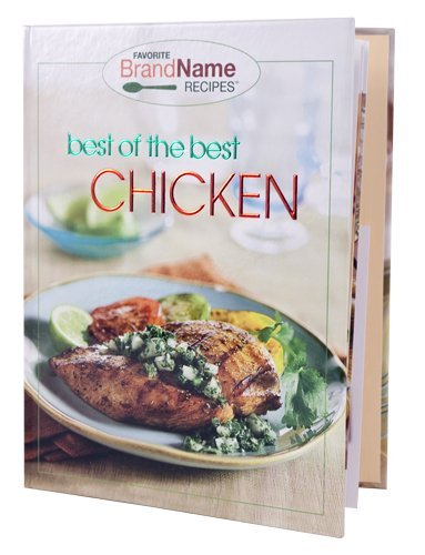 Best Of The Best Chicken