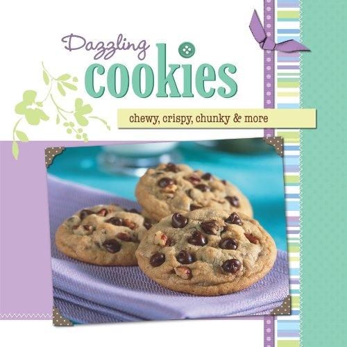 Dazzling Cookies