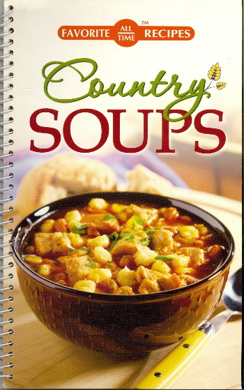 Country Soups