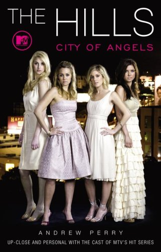 City of Angels (The Hills)