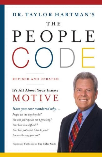 The People Code