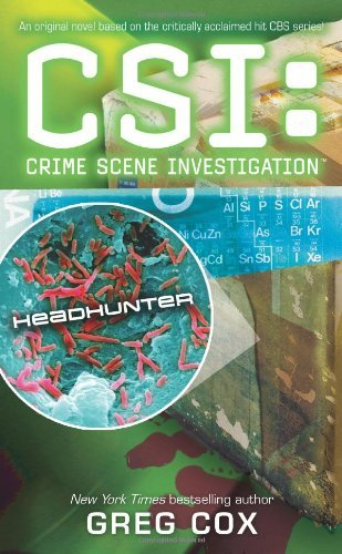 csi-headhunter
