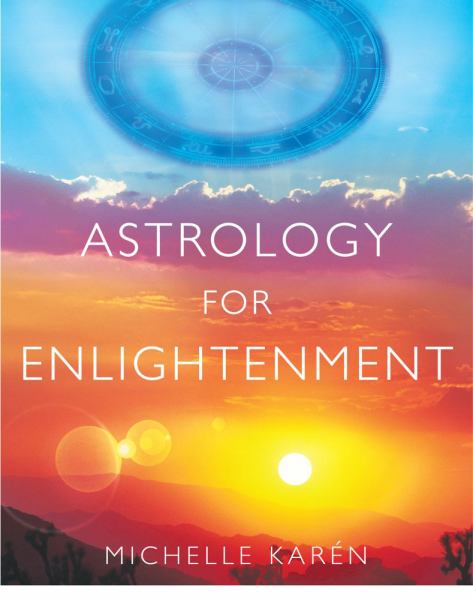 Astrology for Enlightenment