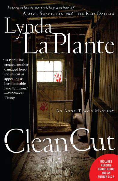 Clean Cut (Anna Travis Mysteries)