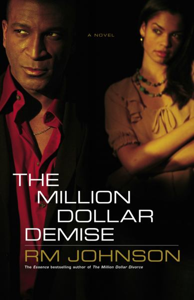 The Million Dollar Demise