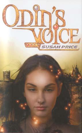 Odin's Voice