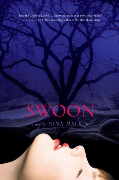 Swoon (Swoon, Bk 1)