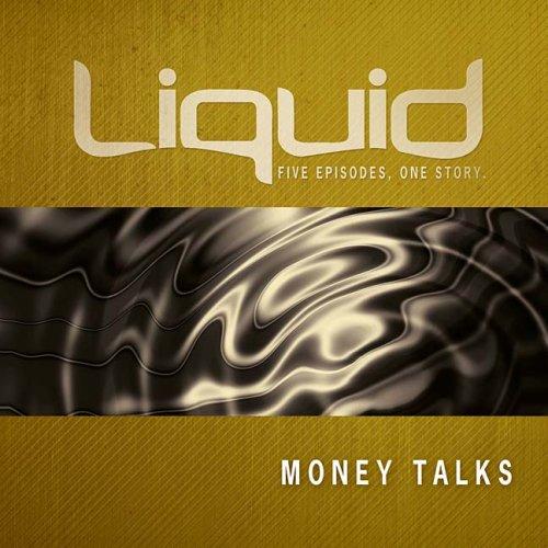 Money Talks (Participant's Guide, Liquid)