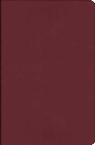 The Lucado Life Lessons Study Bible, NKJV: Inspirational Applications for Living Your Faith (5105BG - Bonded Leather Burgundy Bibles/ NKJV/ Study)
