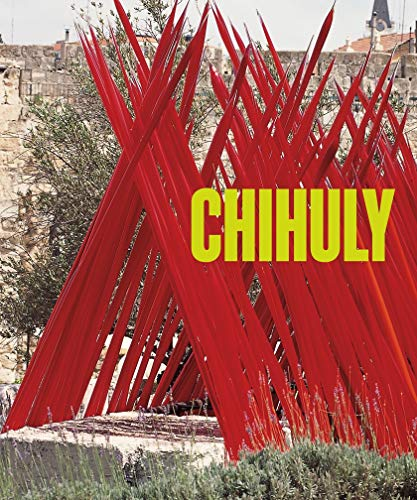 Chihuly: 1997-2014 (Volume 2)