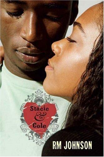 Stacie & Cole