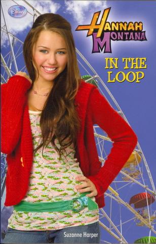 In The Loop (Hannah Montana)
