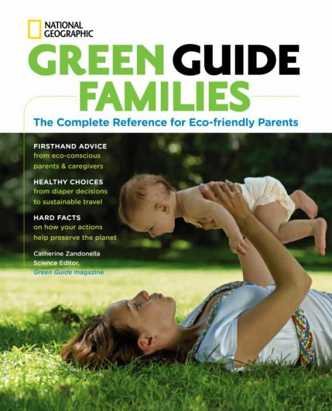Green Guide: Families