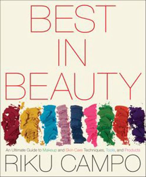 The Best in Beauty