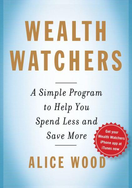 Wealth Watchers
