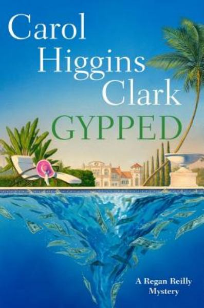 Gypped (Regan Reilly Mysteries)