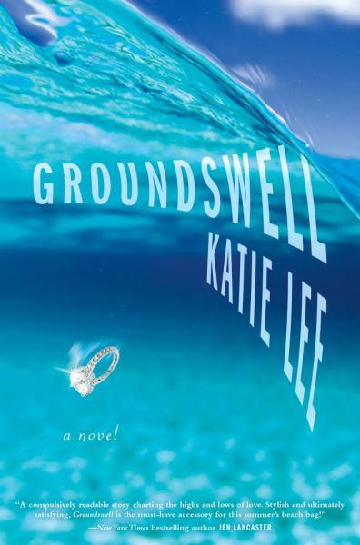 Groundswell
