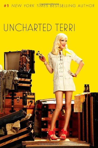 Unchartered Terri