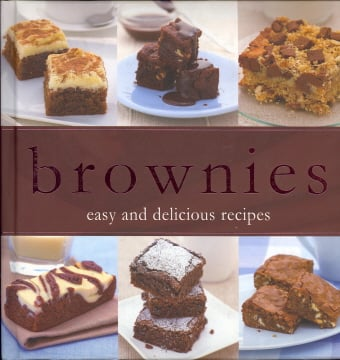 Brownies: Easy and Delicious Recipes