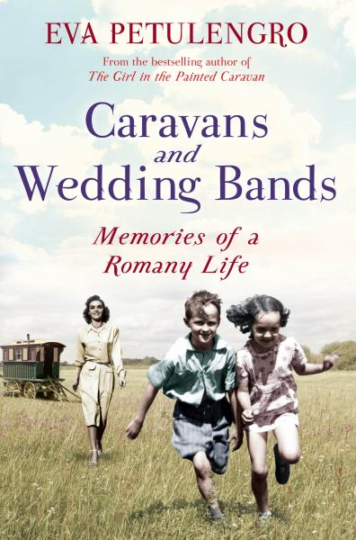 Caravans and Wedding Bands