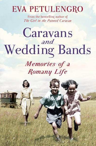 Caravans and Wedding Bands