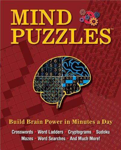Mind Puzzles