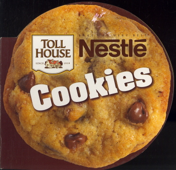 Cookies (Nestle)