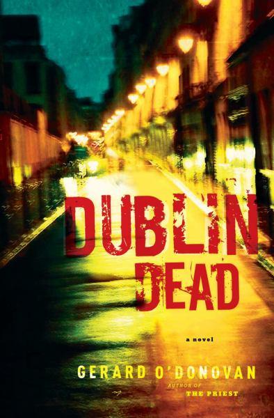 Dublin Dead