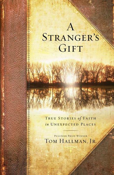 A Stranger's Gift