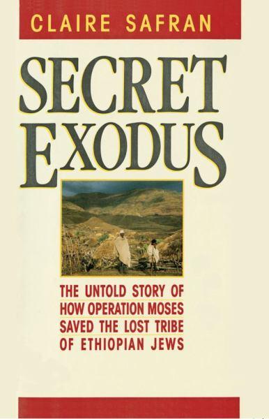 Secret Exodus