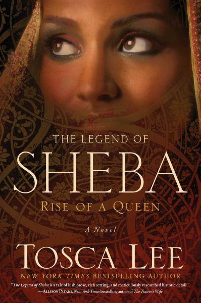 the-legend-sheba-rise-a-queen