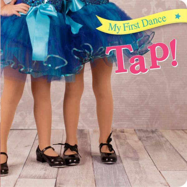 Tap (My First Dance)