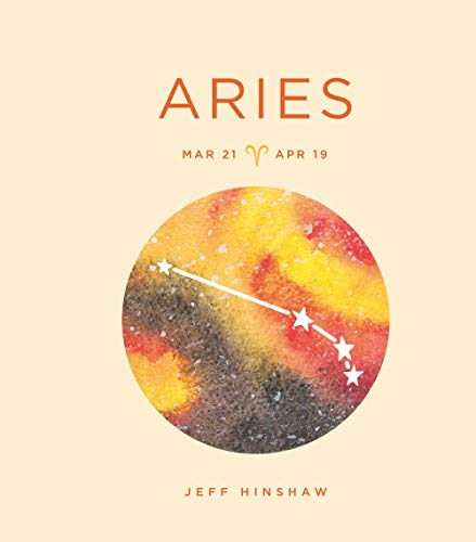 Aries (Zodiack Signs, Bk. 2)