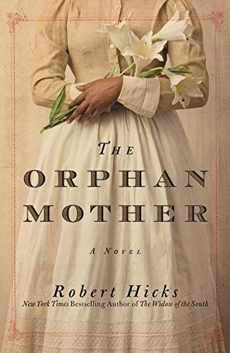 The Orphan Mother (Large Print)