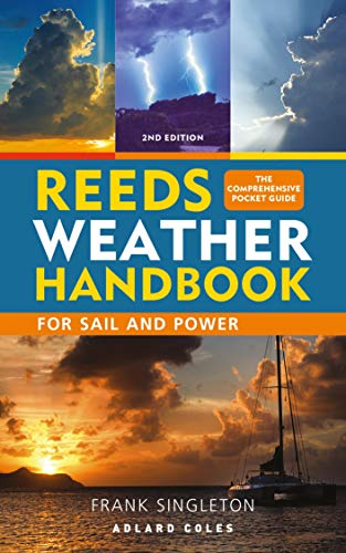 Reeds Weather Handbook (2nd Edition)