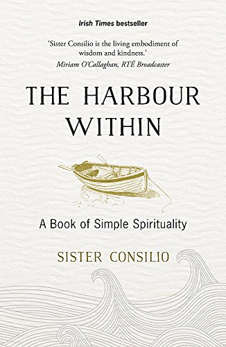 The Harbour Within: A Book of Simple Spirituality