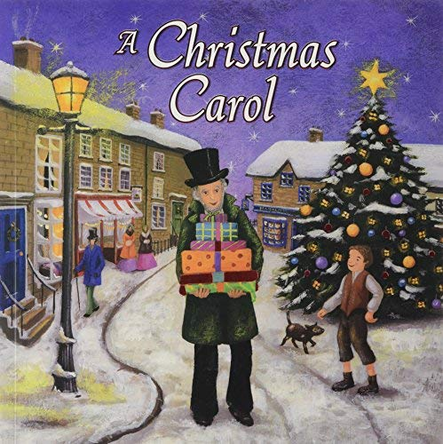 also by this author - Author Of A Christmas Carol