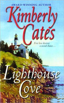 Lighthouse Cove