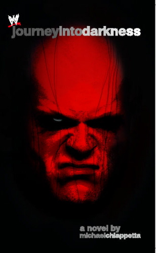Journey into Darkness: The Unauthorized History of Kane