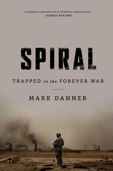 Spiral: Trapped in the Forever War
