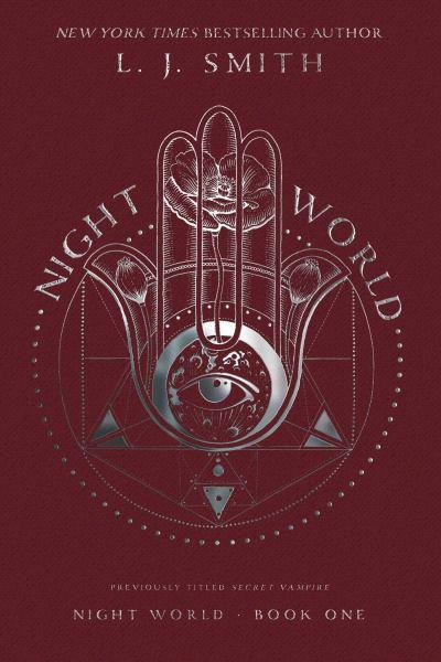 Night World (Book 1)