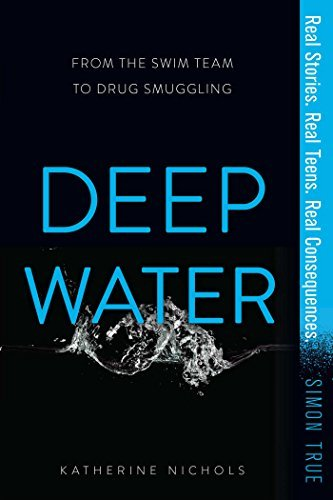 Deep Water (Simon True)