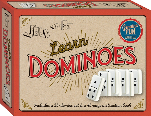 Learn Dominoes