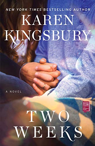Two Weeks (Baxter Family, Volume 5)