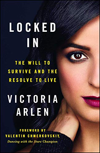 Locked In: The Will to Survive and the Resolve to Live