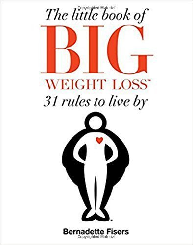 The Little Book of Big Weight Loss