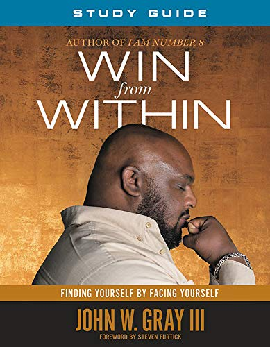 Win from Within Study Guide