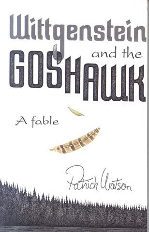 Wittgenstein and the Goshawk