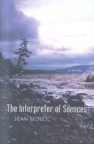 The Interpreter of Silences
