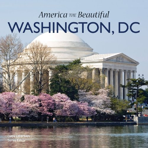 Washington, DC (America the Beautiful)